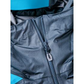 Berghaus GR20 Storm Shell Jacket Men Urban Navy/Adriatic